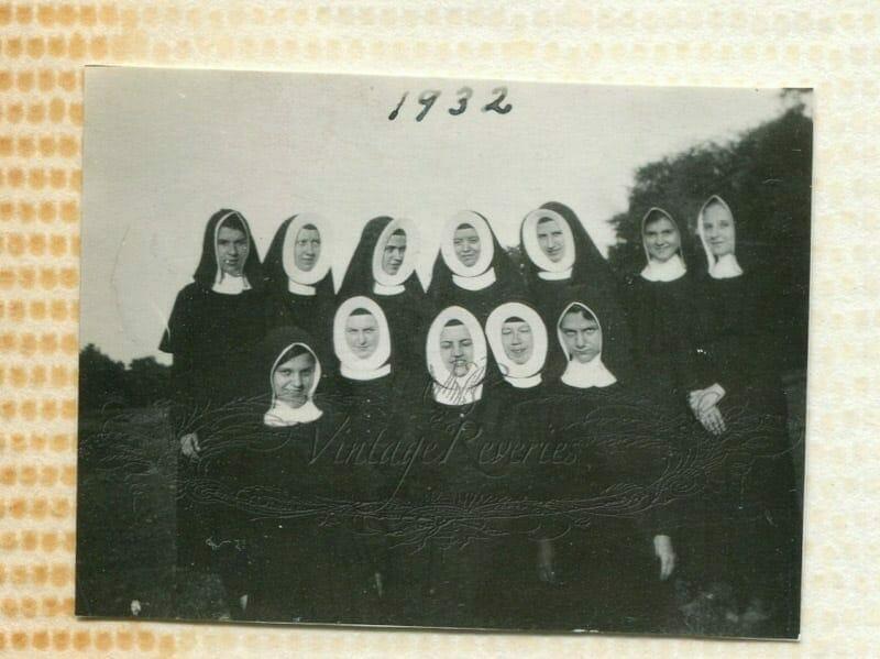1932 photo