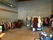 vintage clothing for sale st louis