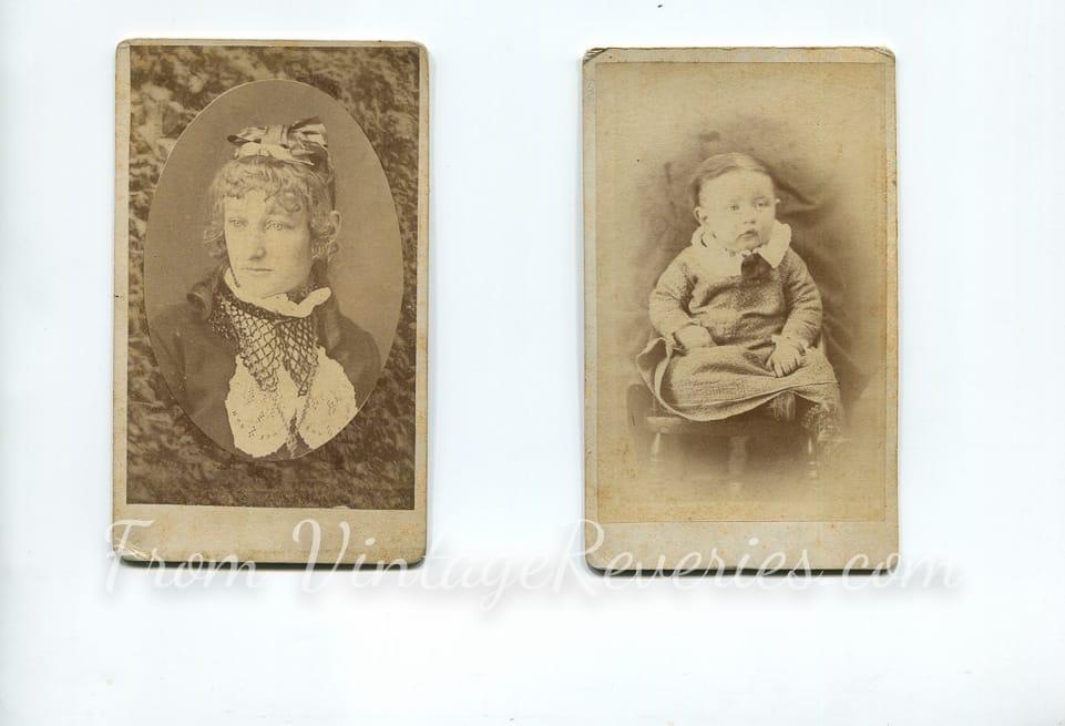 teenager photos 1800s