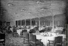 000-2-Titanic-Grand-Dining-Saloon-q75-500x342
