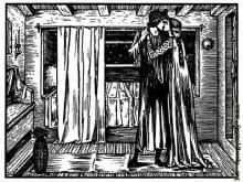 501-Troilus-and-Criseyde-III-bedroom-kiss-wallpaper-q85-500x375