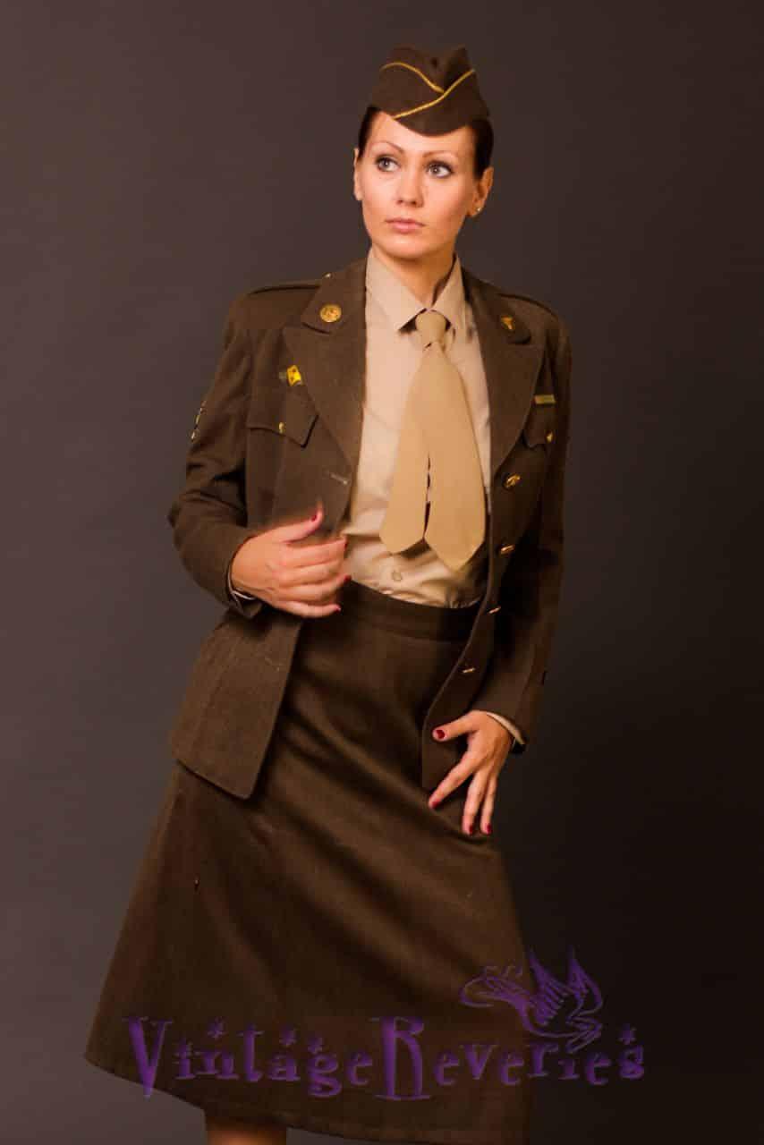 St. Louis wardrobe stylist
