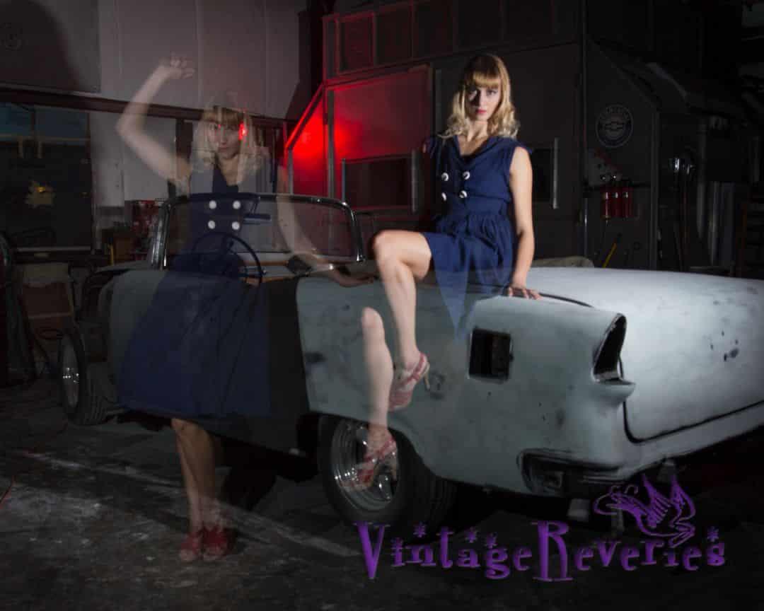 vintagereveries-IMG_9942