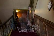 lemp mansion ghost photos