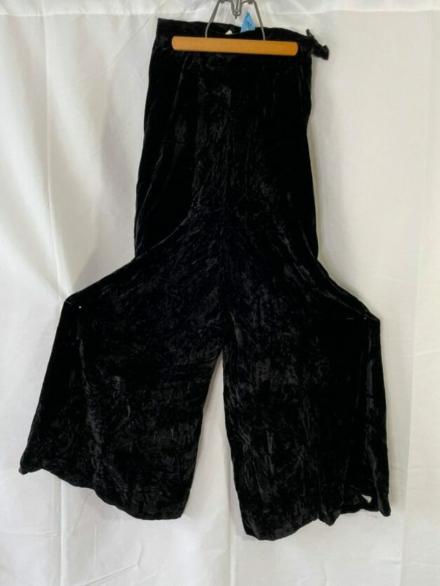 Vintage Neiman Marcus pants