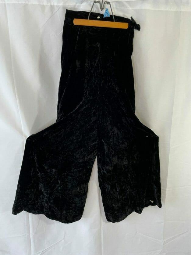Vintage Neiman Marcus pantsVintage Neiman Marcus pants