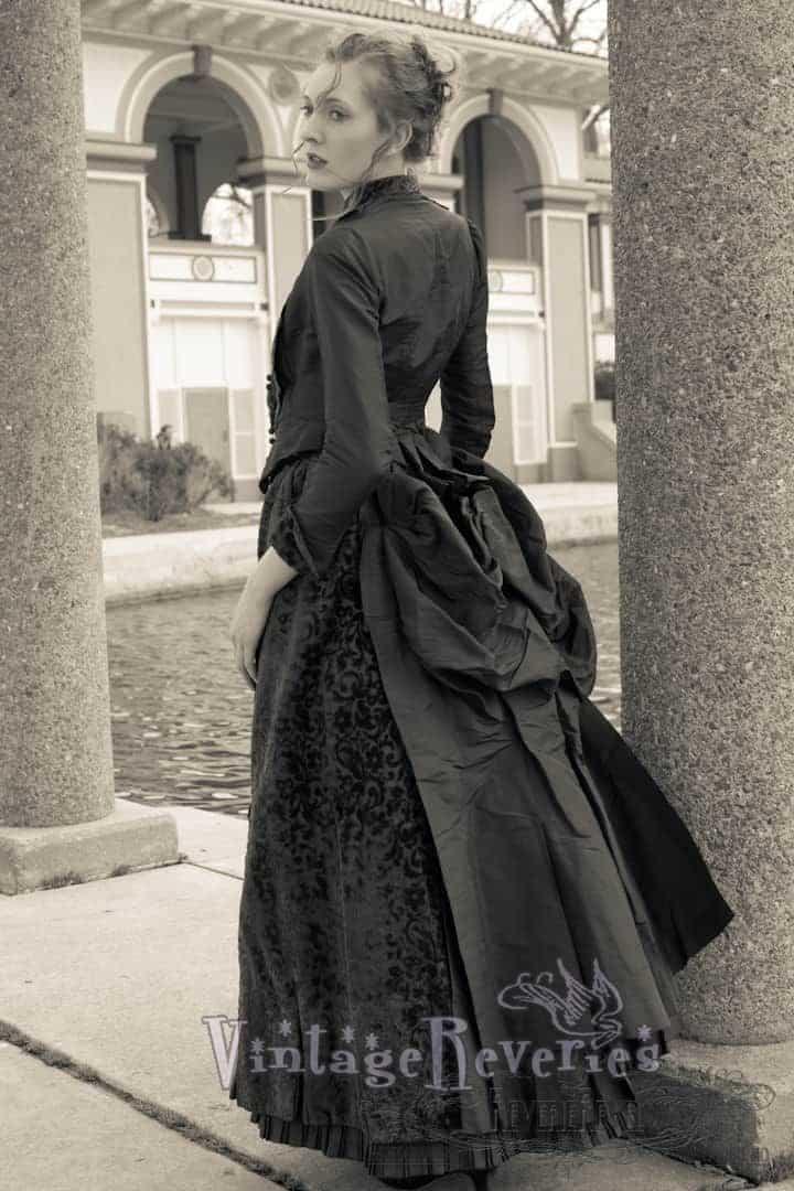 st louis fashion history