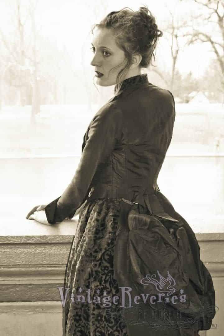 st louis fashion photographer